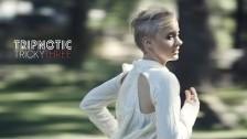Tripnotic 'Tricky Three' music video