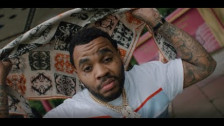 Kevin Gates 'RBS Intro' music video