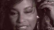 Rufus & Chaka Khan 'Ain't Nobody' music video