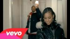 Alicia Keys 'If I Ain't Got You' music video