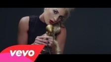 Manicanparty 'Warpaint' music video