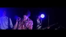 Luke Potter 'Breathe In' music video