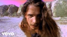 Soundgarden 'Jesus Christ Pose' music video