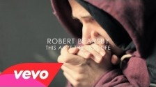 Robert Bearsby 'This Ain't The Easy Life' music video