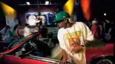 Chamillionaire 'Grown and Sexy' music video