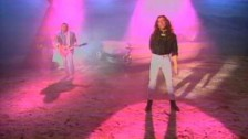 Modern Talking 'Geronimo's Cadillac' music video