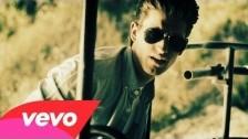Asher Monroe 'Hush Hush' music video