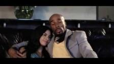 Delra Harris 'No Authority' music video