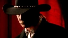 Trace Adkins 'Don't Lie' music video