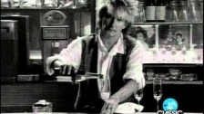 Rod Stewart 'Lost In You' music video