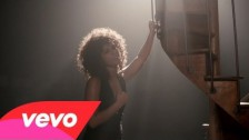 Alicia Keys 'Brand New Me' music video