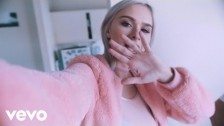 Nicole Millar 'Signals [Stripped]' music video