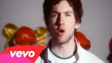 Calvin Harris 'The Girls' music video