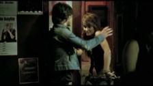 Butch Walker 'bethamphetamine (pretty pretty)' music video