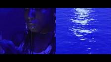 WWWater 'SCREEN' music video