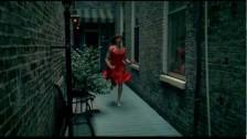 Brad Paisley 'Whiskey Lullaby' music video