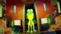 Wavves 'Post Acid' Music Video