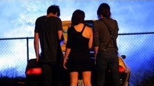 VersaEmerge 'Figure It Out' music video