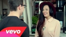 Tich 'Obsession' music video