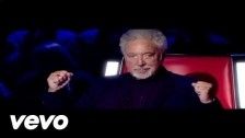 Tom Jones 'Hit Or Miss' music video