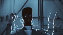 Finess 'Där på hörnet' music video