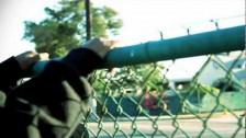 Kendrick Lamar 'Ignorance Is Bliss' music video