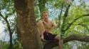 Zack Villere 'Rope Swing' music video