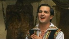 Igor Cuciuc '99 De Cumatrii' music video
