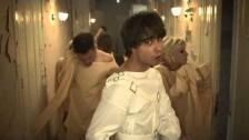 Alexander Rybak 'Leave Me Alone' music video