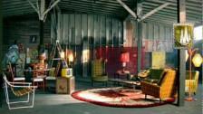 Sugarland 'Stuck Like Glue' music video