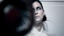 Tiziano Ferro 'E fuori è buio' music video
