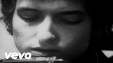 Bob Dylan 'Series Of Dreams' music video