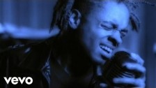 Mint Condition 'What Kind Of Man Would I Be' music video