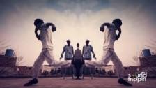 Sneha Khanwalkar 'Tung Tung' music video