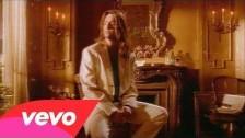 Wet Wet Wet 'More Than Love' music video