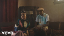 Yuna 'Castaway' music video