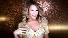 Willam 'The Vagina Song' music video