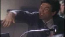 The Beach Boys 'Problem Child' music video