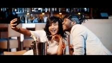 Nyashinski 'Malaika' music video