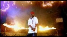 Juvenile 'I Got That Fire' music video