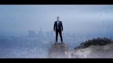 Ballerina Black 'Yaphet Kotto' music video