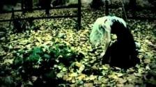 Jonna Lee 'Something So Quiet' music video