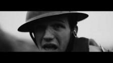 Seafret 'Fall' music video