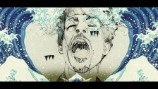 Doldrums 'She Is The Wave (Video Remix)' music video
