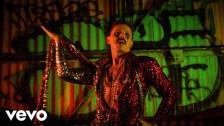 Jake Shears 'Creep City' music video