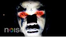 Tommy Lee Sparta 'Shook (Uncle Demon)' music video