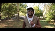 Banky W 'LowKey' music video