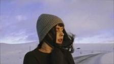 Siv Jakobsen 'Like I Used To' music video