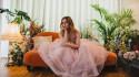 Gabrielle Aplin 'My Mistake' Music Video