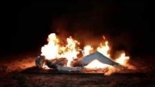 Fear of Men 'Tephra' music video